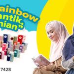 Banner-Al-Quran-Rainbow-Cantik