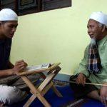 Cara Cepat Belajar Al Quran Untuk Dewasa