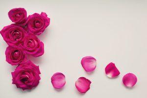 Hadiah Anniversary Pernikahan Untuk Istri