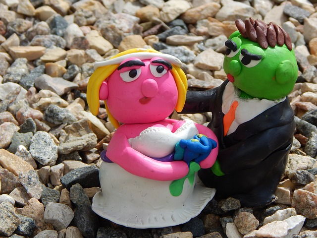 Hadiah Pernikahan Untuk Suami Yang Murah