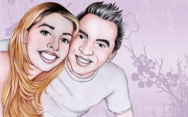 Hadiah Ulang Tahun Pernikahan Pertama Untuk Istri