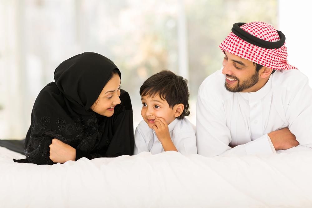 Hadiah Untuk Ibu di Hari Ibu