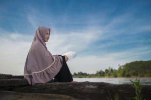 Hadiah Yang Disukai Wanita Muslimah