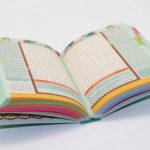 Hukum Membaca Al Quran dan Terjemahannya