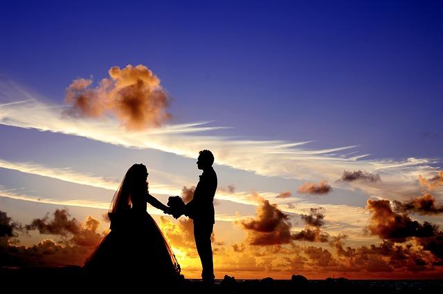 Kado Pernikahan Untuk Istri
