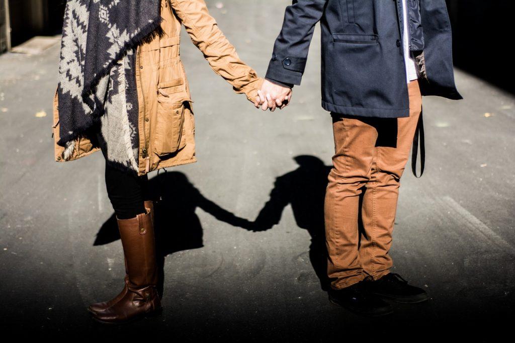 Kado Romantis Untuk Suami