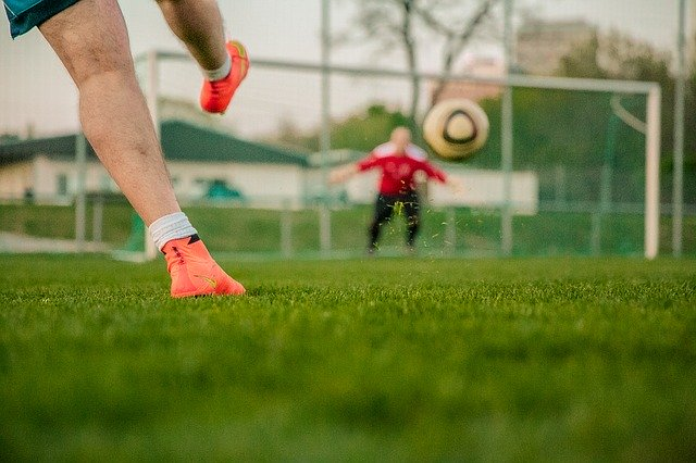 Kado Ulang Tahun Untuk Suami Pencinta Bola