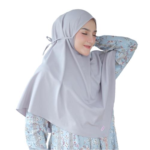 Jilbab Bergo maryam jumbo
