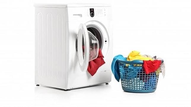 cara mencuci mukena yang berjamur