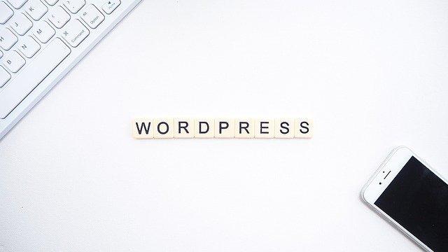 cara membuat blog untuk jualan online gratis