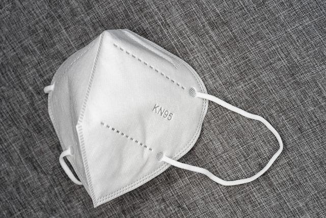 bahan masker kain 3 lapis