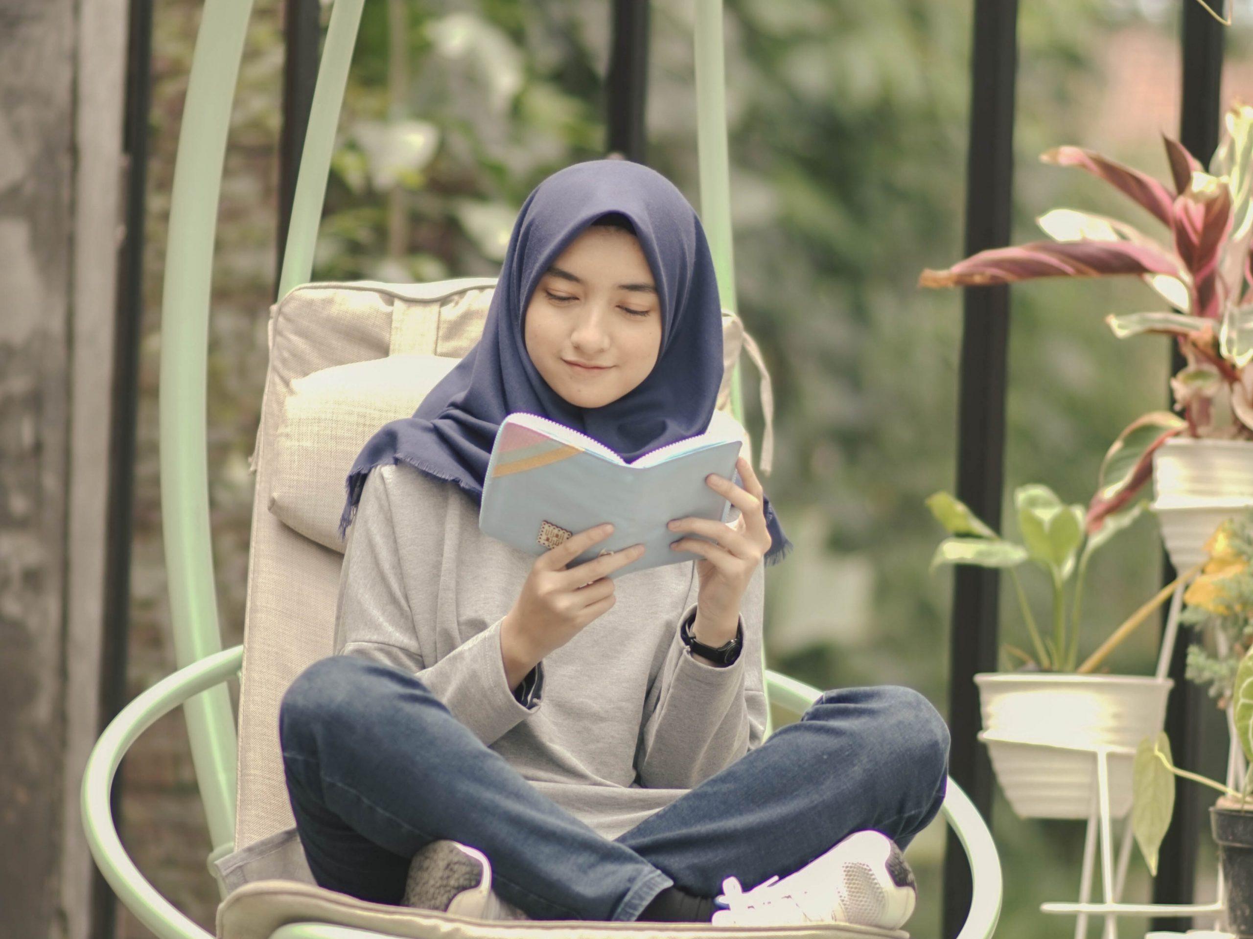 Al Quran Madina Fasya