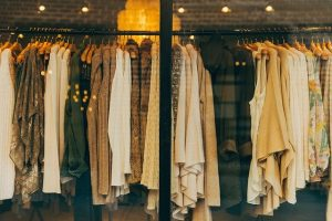 baju gaun wanita dewasa