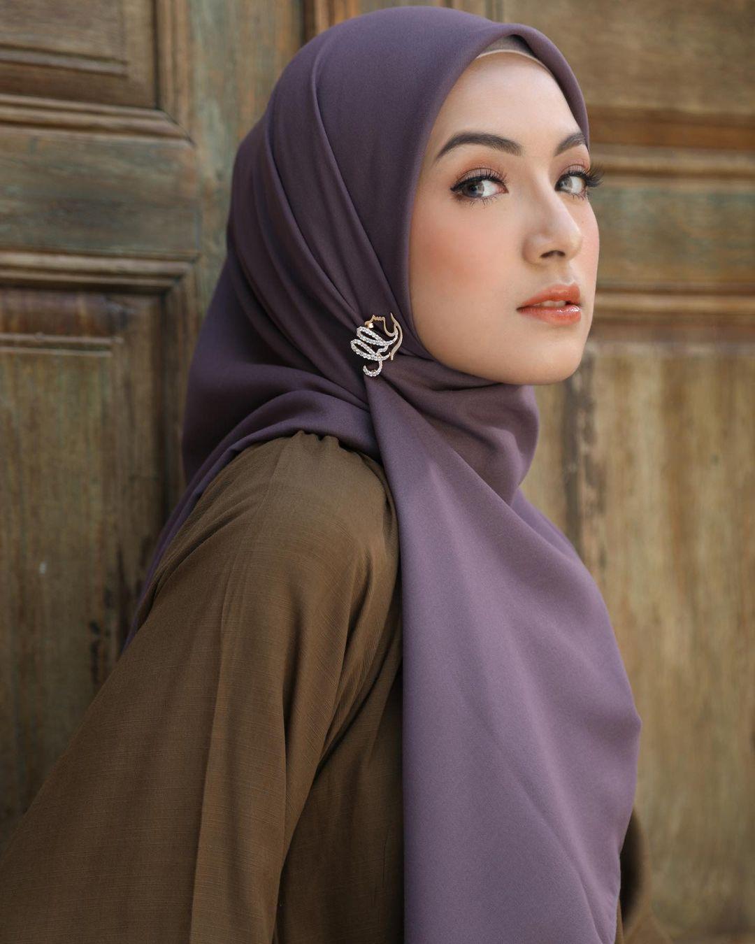 bros hijab terbaru