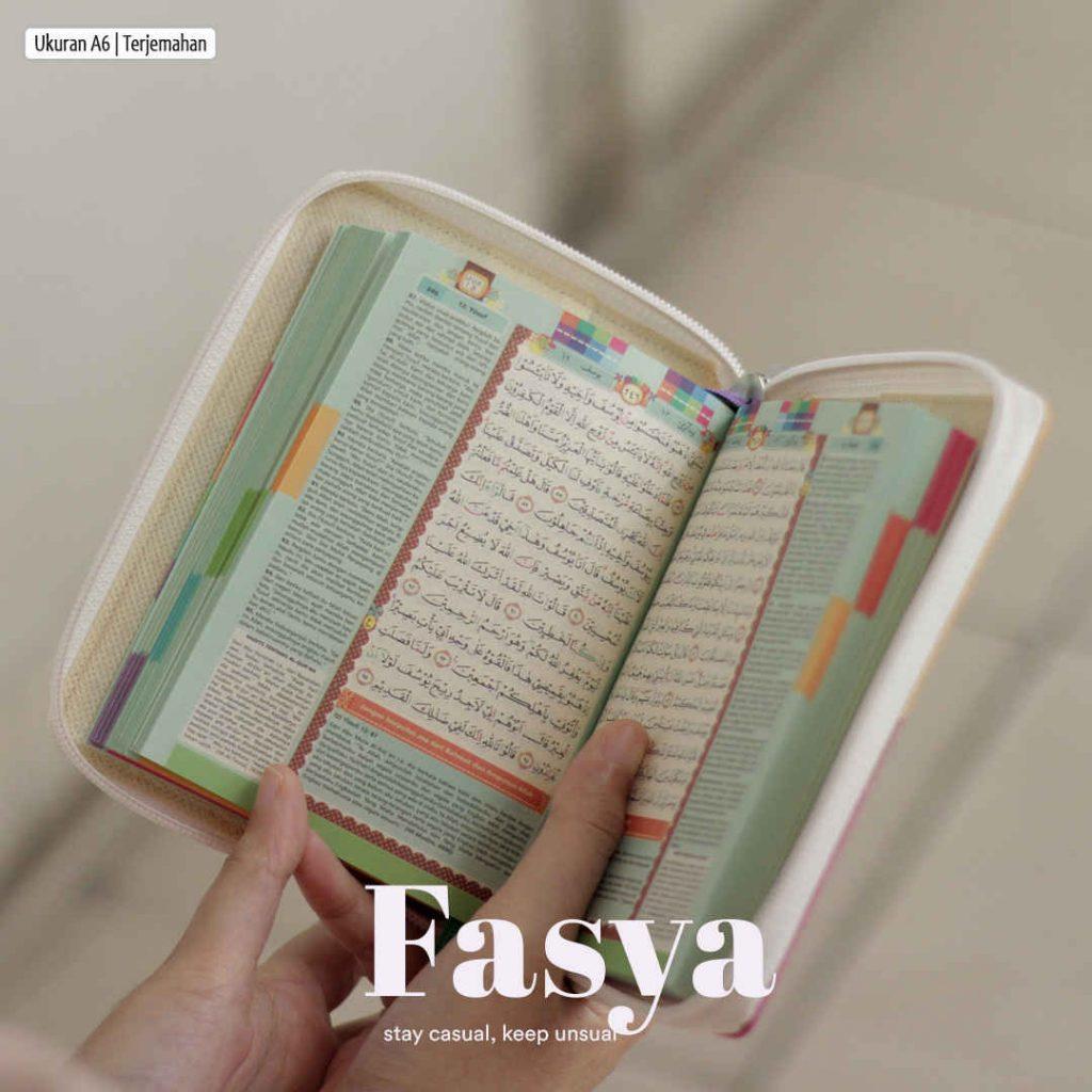 gambar al quran cantik untuk wallpaper