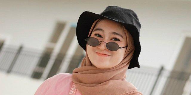 aksesoris hijab pashmina